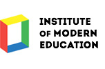 Institute of Modern Education