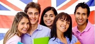 Лучшие и самые эффективные методы изучения английского языка самостоятельно